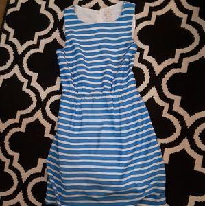 Jcrew dress size 4 !